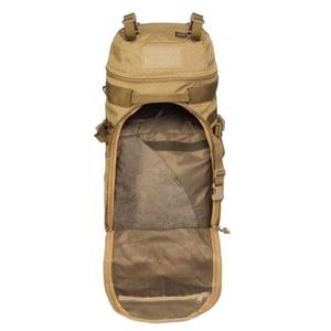 Batoh Wisport® Crafter 55, Wisport