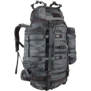 Batoh Wisport® Wildcat 55l - A-TACS, Wisport