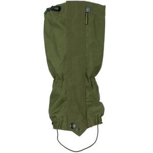 holeňová návleky Wisport® Yeti - Oliv Green