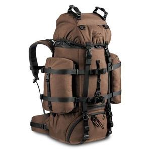 Lovecký batoh Wisport® Reindeer Hunt, Wisport