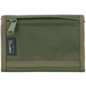 Peňaženka Wisport® Lizard, Wisport