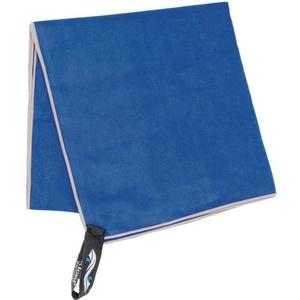 Uterák PackTowl Personal HAND uterák modrý 09859, PackTowl