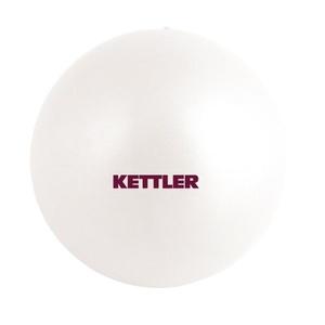 Lopta KETTLER na jogu 7351-290, Kettler