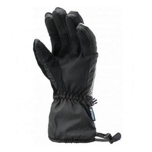 Zimné rukavice Trekmates Nevis DRY, TrekMates