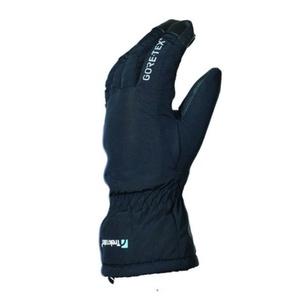 Zimné rukavice Trekmates CHAMONIX GTX, TrekMates