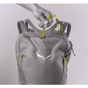 Batoh Salewa Ultra Train X Alps 18 1181-3860, Salewa