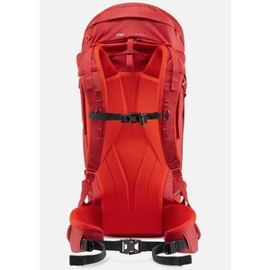 Batoh LOWE ALPINE Halcyon 35:40 HR / haute red Small, Lowe alpine