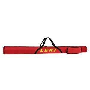Vak na palice Leki Pole Bag Trainer 2 pair 360700006, Leki