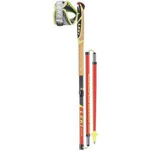 Trekingové palice Leki Micro Trail Pro (6492585), Leki