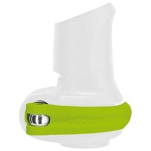 samostatná páčka LEKI SpeedLock pre 18/16mm zelená (880600108), Leki