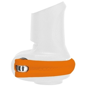 samostatná páčka LEKI SpeedLock pre 18/16mm oranžová (880600119), Leki