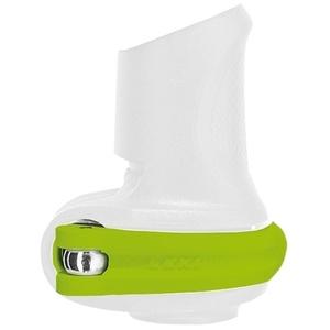 samostatná páčka LEKI SpeedLock pre 16/14mm zelená (880610108), Leki