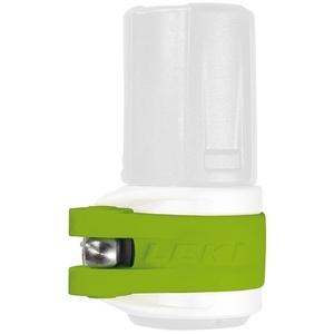 samostatná páčka LEKI SpeedLock 2 pre 14/12mm zelená (880680108), Leki
