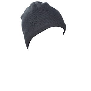 Čiapky Spyder Women `s Shimmer 147476-001, Spyder