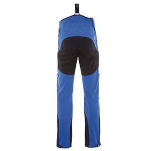 Nohavice Direct Alpine COULOIR PLUS blue / indigo, Direct Alpine