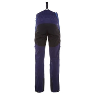 Nohavice Direct Alpine COULOIR PLUS indigo / blue, Direct Alpine