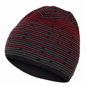 Pánska čiapka Husky Cap 2 červená, Husky