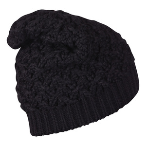 Dámska čiapka Husky Cap 33 čierna, Husky
