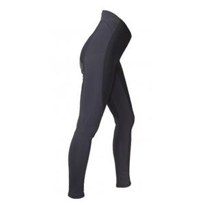 Neoprénové vodácke nohavice Hiko Symbio 48600, Hiko sport
