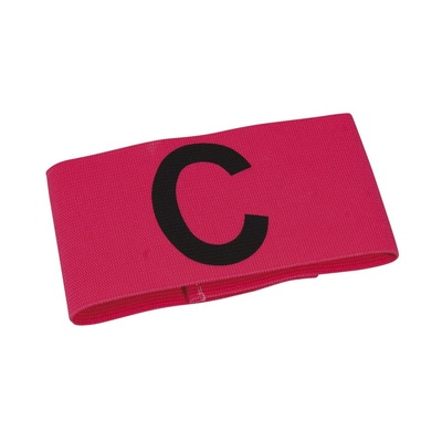 Select Captains kapela ružová, Select