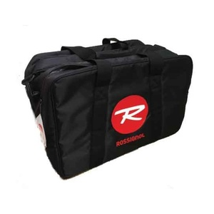 Vak na topánky Rossignol reps 3 Pairs Boot Bag RKDB200, Rossignol