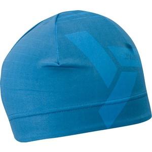 Čiapka Silvini Averau UA1520 Blue, Silvini