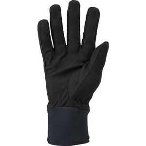 Pánske rukavice Silvini Montasio UA1543 black 0800, Silvini