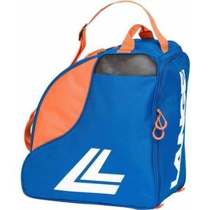 Vak Lange Medium Boot Bag LKIB107, Lange