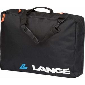 Vak Lange Basic Duo LKIB108, Lange
