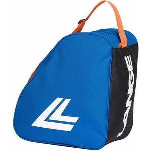 Vak Lange Basic Boot Bag LKIB109, Lange