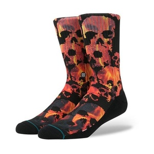 Ponožky Stance Reapers, Stance