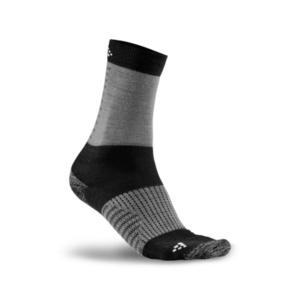 Ponožky CRAFT XC Training 1907902-999975, Craft