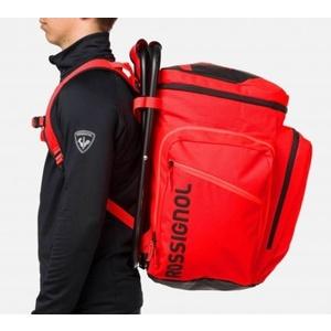Vak na topánky Rossignol Racing Boot Bag Hero Pro Seat RKHB102, Rossignol