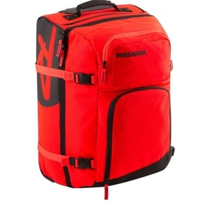 Cestovný taška Rossignol Racing Travel Bag Hero Cabin RKHB109, Rossignol