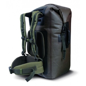 Vodotesný batoh / taška Trimm MARINER, 110 l, Trimm