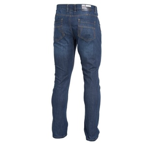 Nohavice Ranger 2.0 PENTAGON® Rogue jeans, Pentagon