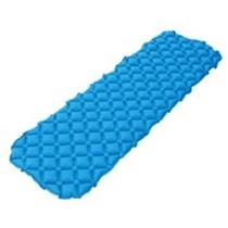 Nafukovací matracu s vakom Spokey AIR BED 190x56x5 cm, Spokey