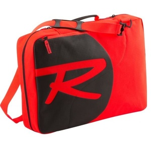 Vak na topánky Rossignol Dual Basic Boot Bag RKHB108, Rossignol