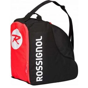 Vak na topánky Rossignol Tactic Boot Bag RKIB203, Rossignol