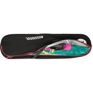 Vak na Snowboard Rossignol Tactic Snowboard Solo Bag RKIB204, Rossignol