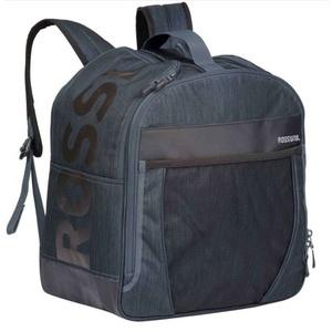 Vak na topánky Rossignol Premium Pro Boot Bag RKIB303, Rossignol