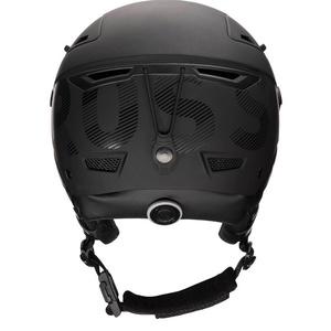 Lyžiarska helma Rossignol Allspeed Visor Impacts Photochromic RKIH202, Rossignol