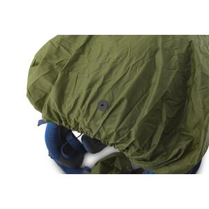 Pláštenka na batoh Pinguin Raincover XL 75-100l khaki, Pinguin