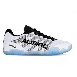 Topánky Salming Hawk Shoe Men White / Black, Salming