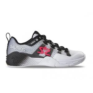 Topánky Salming Kobra 2 Shoe Women White / Black, Salming