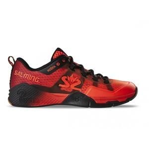 Topánky Salming Kobra 2 Shoe Men Red / Black, Salming
