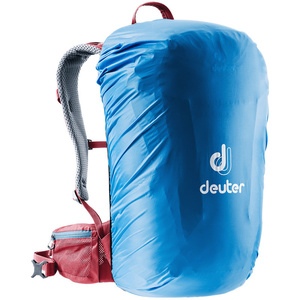 Batoh Deuter Futura 28 clay-ivy (3400518), Deuter