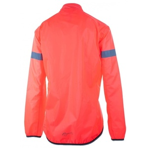 Cyklistická pláštenka Rogelli PROTECT 010.407, Rogelli