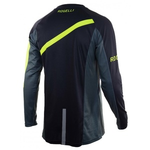 Voľný cyklistický MTB dres Rogelli ADVENTURE 060.110, Rogelli