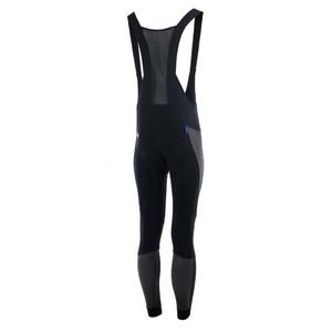 silne hrejivé nohavice na kolo Rogelli SPARK 002.108, Rogelli